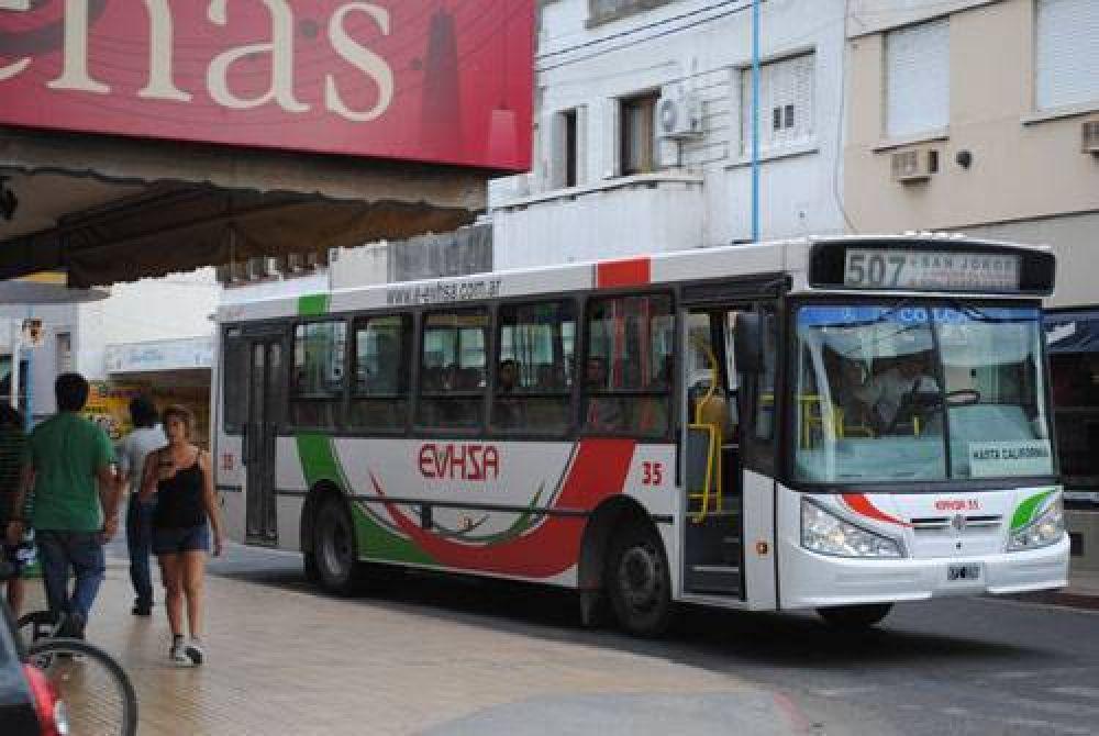 Opositores reconocen la facultad del Ejecutivo de sancionar a Vercelli Hnos
