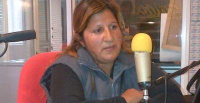 Comienza el tercer juicio por la muerte de Marta Salto