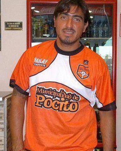 Aberastain le ganó a Social y lidera junto a Valenciano