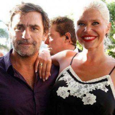 Los empleados de la productora prestan declaración tras la muerte de Fabián Rodríguez