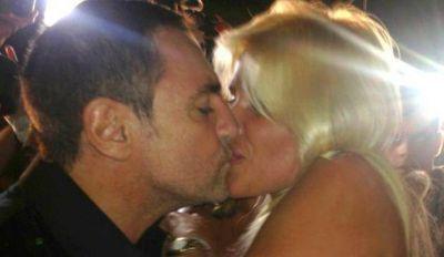 Por qué se suicidó Fabián Rodríguez, el marido de Nazarena Vélez