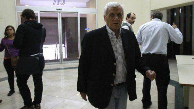 Metal�rgicos: no hubo acuerdo y volver�n a reunirse el viernes