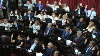 El Senado aprobaría este miércoles el acuerdo firmado entre el Gobierno y Repsol
