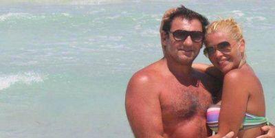 """""""La responsable de la muerte de Fabián es Nazarena; lo volvió loco"""", dijo su hermana"""