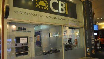 Menciones a Bugliotti generan movimiento en la causa CBI