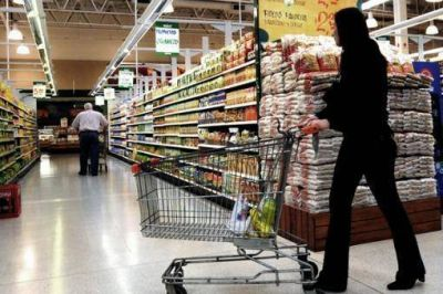 El FPV en Diputados buscará abrir un debate sobre la conformación de la cadena de precios