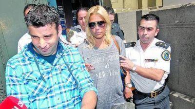 Confirman que Rodríguez se ahorcó: apuntan a deudas y crisis de pareja