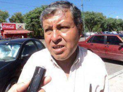 Tras el amparo, docentes de Jujuy le responden a Fellner