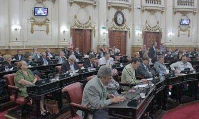 Tasa vial se distribuirá entre los municipios de acuerdo a un criterio demográfico