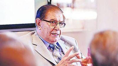 Las provincias se resisten a pagar por las acciones de YPF