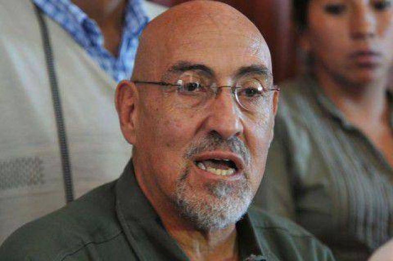 Menos en San Pedro, donde hay conciliación: el SEOM lleva adelante plan de lucha en toda la provincia