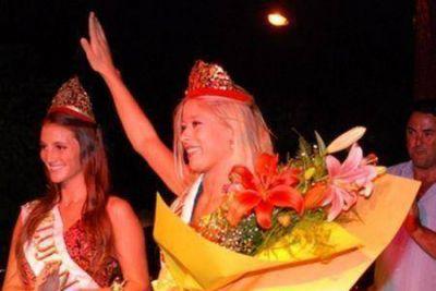 Luján: convocan para elegir a la Reina del Malbec 2014