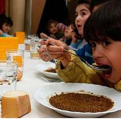 """Advierten que las escuelas deben pedir """"Nutriditos para Celiacos"""""""