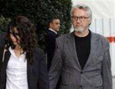 Asesinato de las francesas: continúa hoy la declaración de testigos