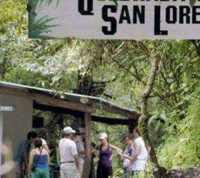 Crónica del juicio: Día 2: Turismo tercermundista