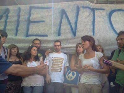 Trabajadores del ExAtlántico nuevamente reciben amenazas de despidos