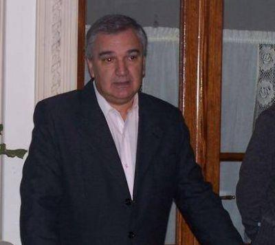 Insólito: la Provincia organizó evento contra el SUH en Tornquist y no invitó a Apresuh
