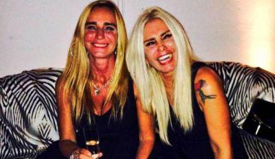 """Mirta y Silvia Rodríguez: """"No culpamos a nadie por la muerte de Fabián"""""""