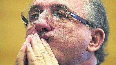 Los accionistas de Repsol aprobaron la compensación por YPF
