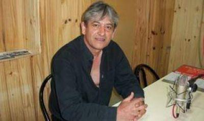 Saavedra: Gribaldo denunció amenazas y comprometió al Intendente Corvatta