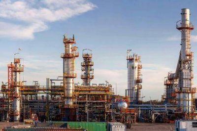 Destacan los beneficios del acuerdo por la expropiaci�n de YPF y la gesti�n estatal de la petrolera