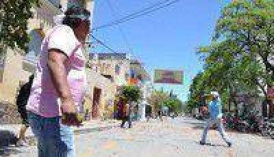 El Municipio de San Pedro se defiende de los dichos del SEOM