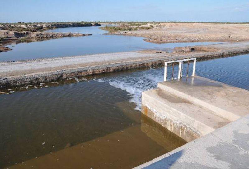 Informe especial: las Lagunas del Guanacache vuelven a vivir