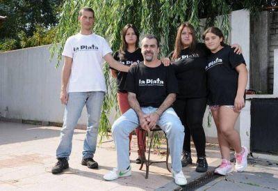 Familiares de víctimas reclaman justicia a un año de la inundación