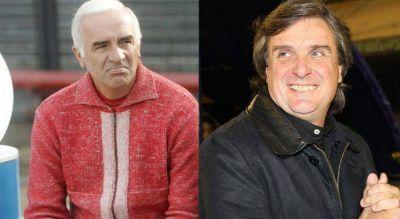 Talleres: el próximo DT será Jorge Ghiso o Mario Gómez