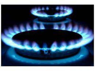 En Salta, aumentará la tarifa del gas pero no saben cuánto