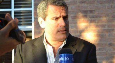 Concesión de casinos: Corregido pide audiencias públicas