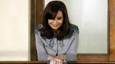 """Linchamientos: Cristina Kirchner pidió """"dejar de lado los deseos de venganza"""""""
