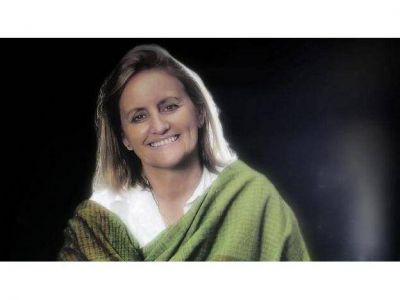 La fundación Aprender a Vivir dará una serie de conferencias gratuitas en Mendoza