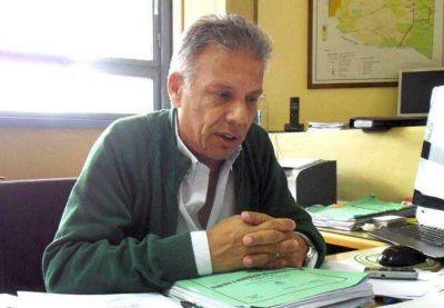 El ministro Varela y el reclamo a Naci�n por el subsidio al gas: �somos optimistas�