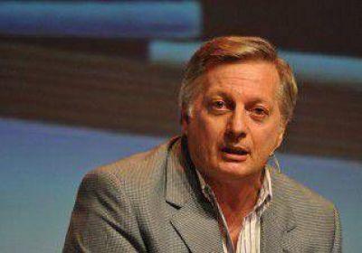 Asociada a Total, Shell gana terreno en Vaca Muerta