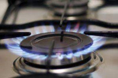 La Provincia estudia un aumento de las tarifas de agua y gas