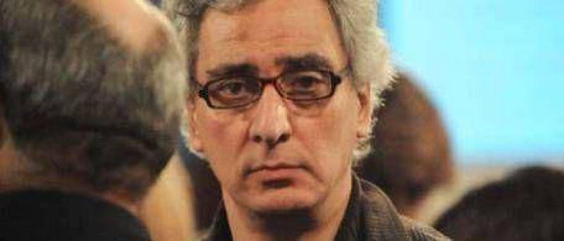 Cromañón: la defensa de Chabán amenaza con pedir la anulación del juicio