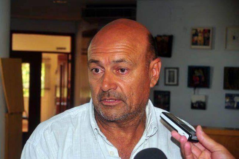 Pico: municipales reclamaron el pago del 12%