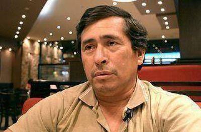 Tabaco: productor reclama a la Cámara del Tabaco el pago de una deuda
