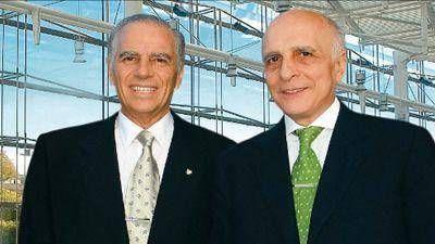 """Petróleo y coimas: Buscan ponerle nombre y apellido a los """"sobornados"""" por BP"""