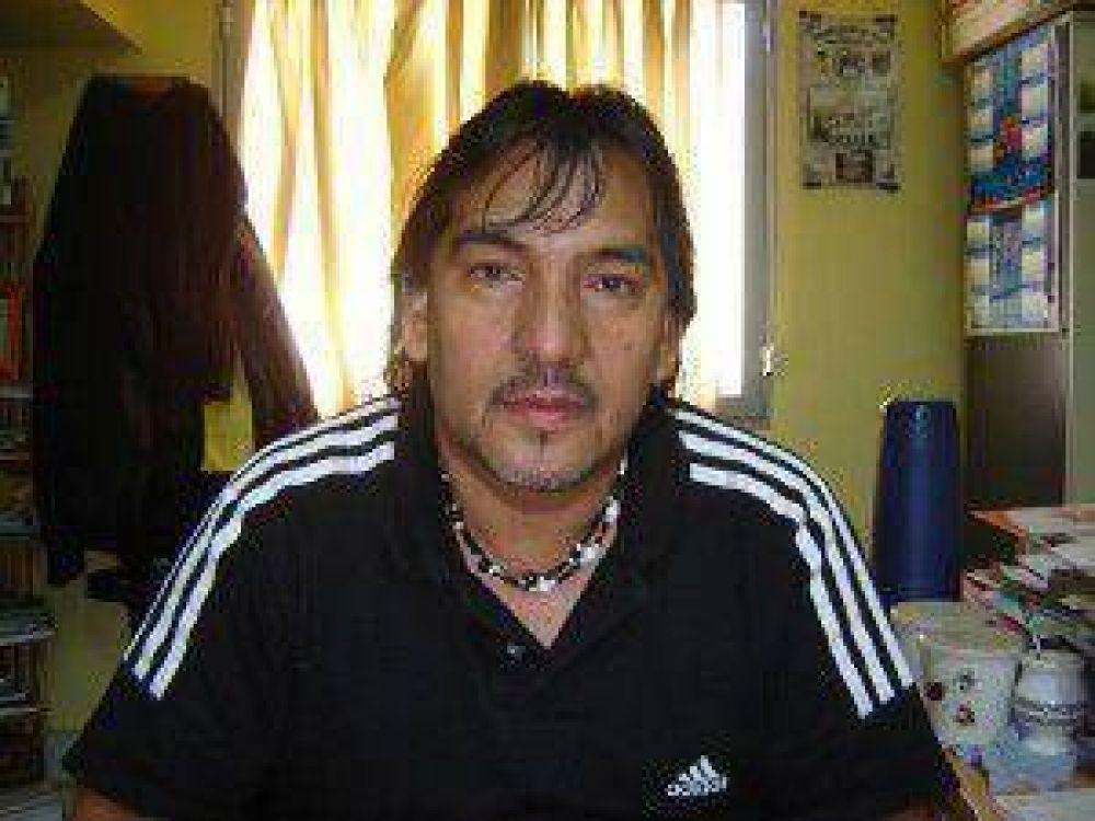 Desde la UOCRA denuncian que durante el 2013 se perdieron alrededor de mil puestos de trabajo en Jujuy