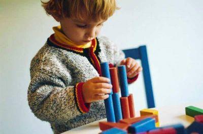 Dictarán workshop sobre autismo y los aportes desde la ingeniería