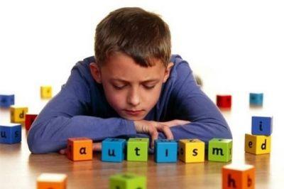 Jornada en Santa Fe por el Día Mundial del Autismo