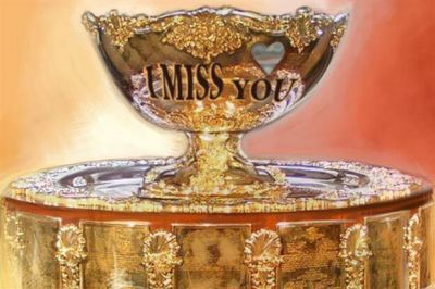 Unos cuartos de Copa Davis diferentes: por primera vez en 12 a�os, la Argentina no juega