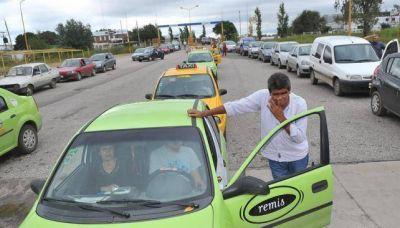 ITV: endurecerán controles vehiculares en la vía pública