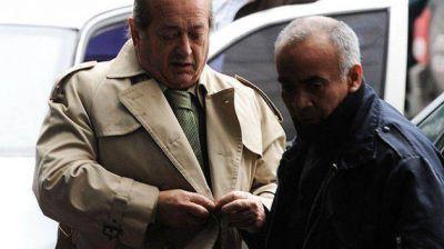 El exfiscal Juan Martín Romero Victorica, investigado en La Pampa por una violación a la Ley de Fauna y por la portación de armas