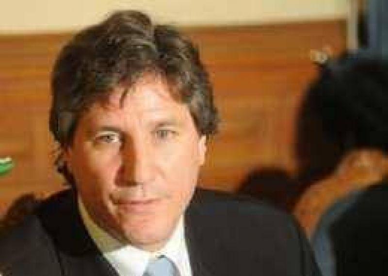 La Anses ratificó que apoyará la financiación de la deshidratadora