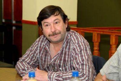 Concejal Fernández pide información sobre inspección al Casino