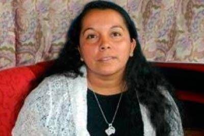 Enrique Urien: Denuncia penal por malversación de fondos contra la intendente Liliana Pascua