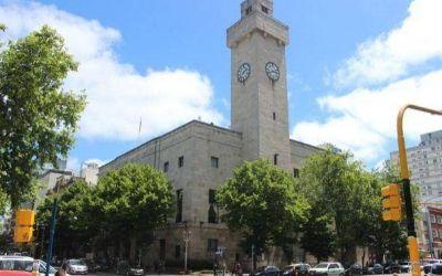 Arrancó la negociación paritaria municipal